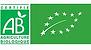 logo AB.webp