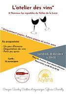 atelier des vins (3).jpg