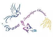 FB_IMG_1571732515638.jpg