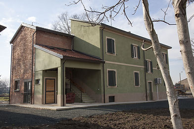 Tintura Madre Parma.jpg