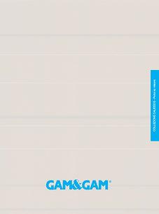GAM_cover_porte.jpg