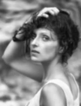 Ilaria Malvezzi Actress.jpg