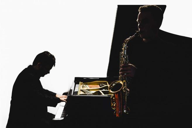 Duo Mader/Papandreopoulos - Yatho Tsang 2
