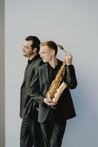 Duo Mader/Papandreopoulos - Marco Borggreve 4