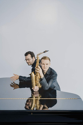 Duo Mader/Papandreopoulos - Marco Borggreve 3