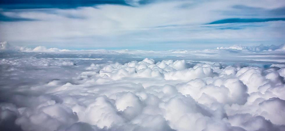 Himmel-3.jpg