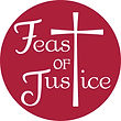 FeastofJustice_icon_RED.jpg