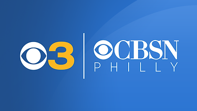 Combo-Logo-PHILLYcbs.png