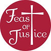 FeastofJustice_icon.jpg