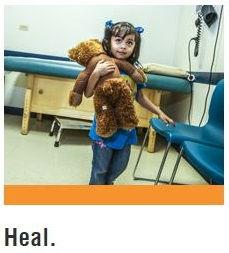 Capture14-Heal.JPG