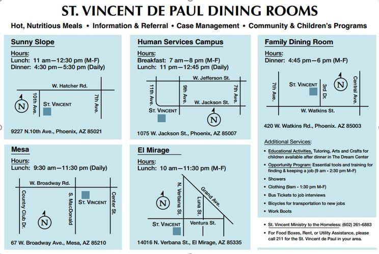 Dining_Rooms.JPG