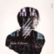 3rd Single - Slow It Down 発売決定