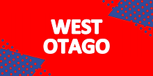West Otago.png
