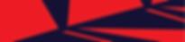 Game Leader Signage (Banner).png