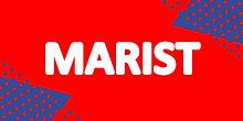 Marist.png