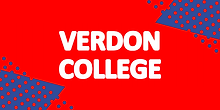 Verdon Yr7Yr8.png