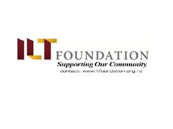 ILT Foundation