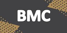 BMC Colts+T20.png