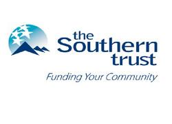 southerntrustwebsite