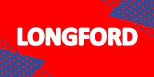 Longford.png