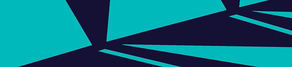 Performance Signage (Banner).png