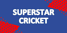 Superstar Cricket.png