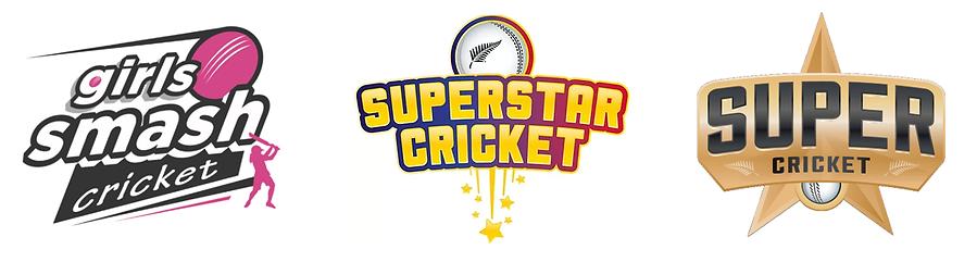 Superstar - Girls Smash - Super Cricket.