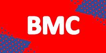BMC Yr7Yr8.png
