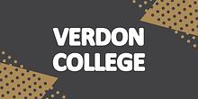 Verdon Colts+T20.png