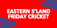 Eastern Southland Friday Cricket.png