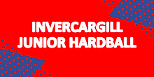Invercargill Junior Hardball.png