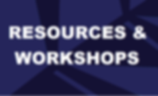 Resource Signage (Text).png