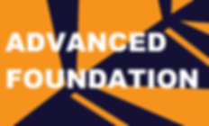 Advanced Foundation Signage (Text).png