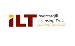 Invercargill Licensing Trust