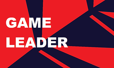 Game Leader Signage (Text).png