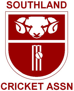 SCA logo ramheadIII