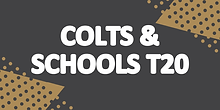 Colts & Schools T20.png