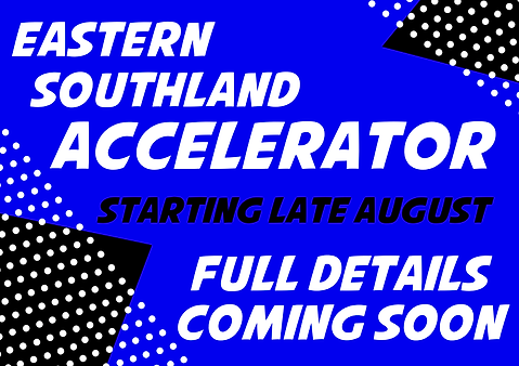Southland Cricket Eastern Southland Accelerator 2021 COMING SOON.png