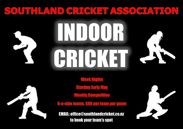 SCA Indoor Cricket 2021.png
