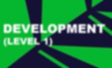 Development Signage (Text).png