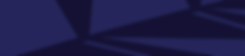 Resource Signage (Banner).png