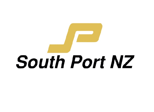Southportwebsite