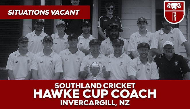 Southland Hawke Cup Coach Job Ad Poster.png