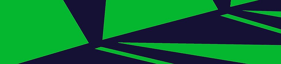 Development Signage (Banner).png