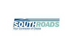 Southroads