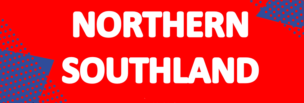 Northern Southland Website Graphic.png