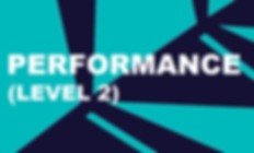Performance Signage (Text).png