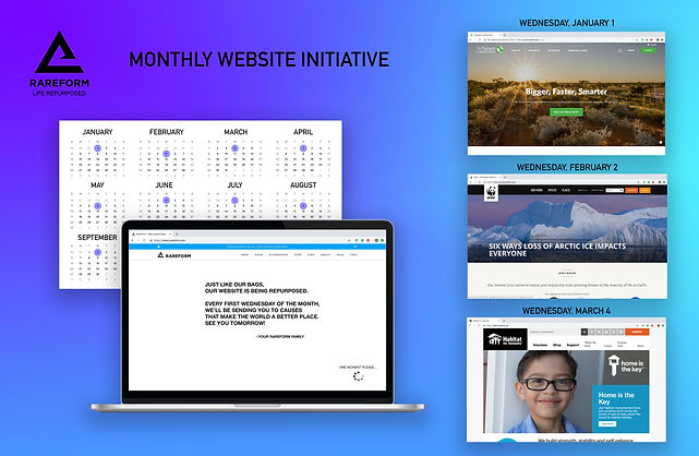 RAREFORM Redirective Website.jpg