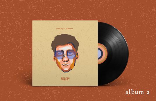 George Ezra Album 2.jpg