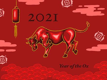 2021 Chinese New Year.jpg